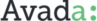 FAMILY PLANET Logo