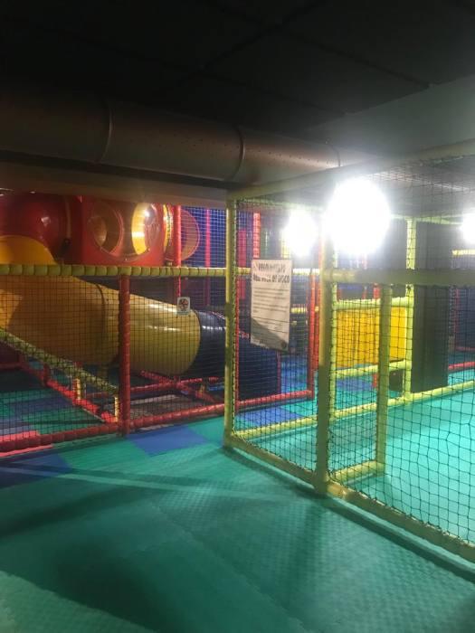 ristorante_per_bambini_monza_area giochi