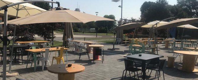 ristoranti_per_bambini_provincia_milano