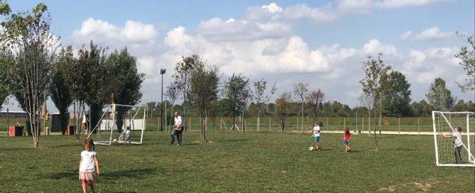 agriturismi provincia bergamo parco