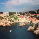 viaggi-per-bambini-croazia