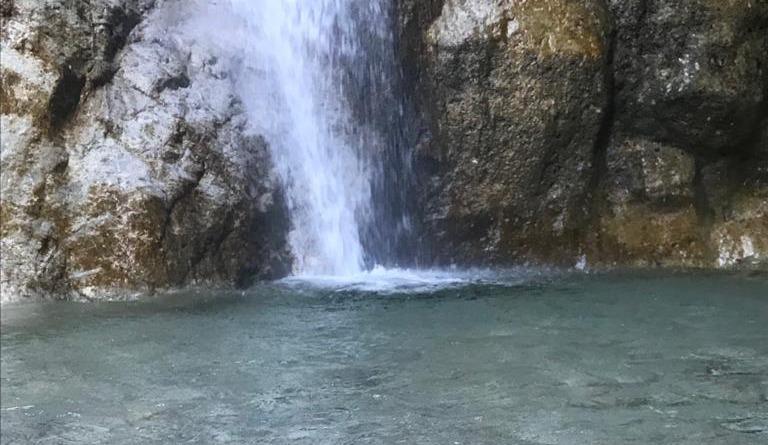 cascata_del_cenghen