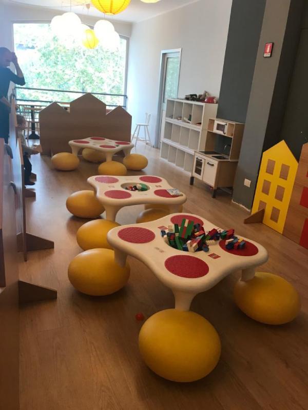 pizzeria-per-bambini-provincia-milano