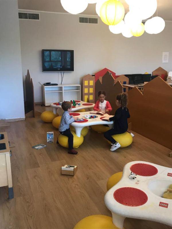 pizzeria-per-bambini-cernusco-2