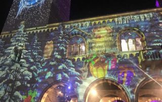 città-dei-balocchi-como-magic-lights