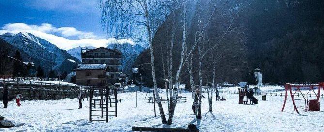 vacanze-invernali-valle-d'aosta-bambini