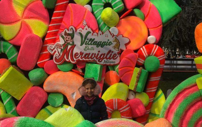 villaggio_di_Natale_milano