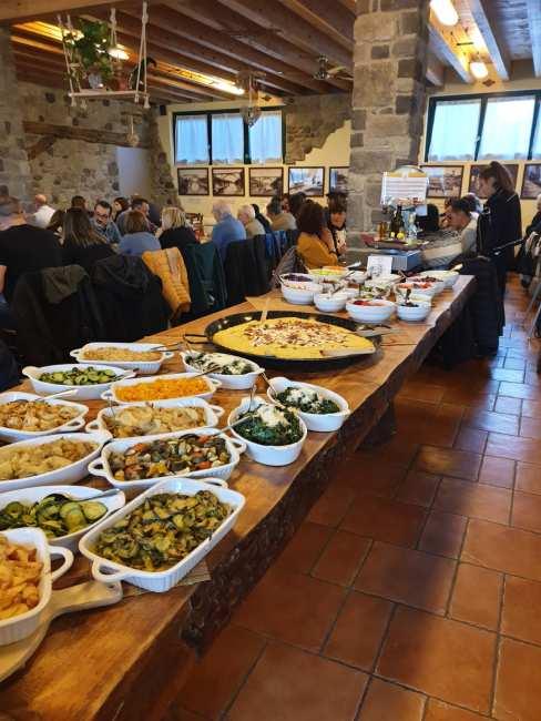 agriturismo_provincia_milano_cibo