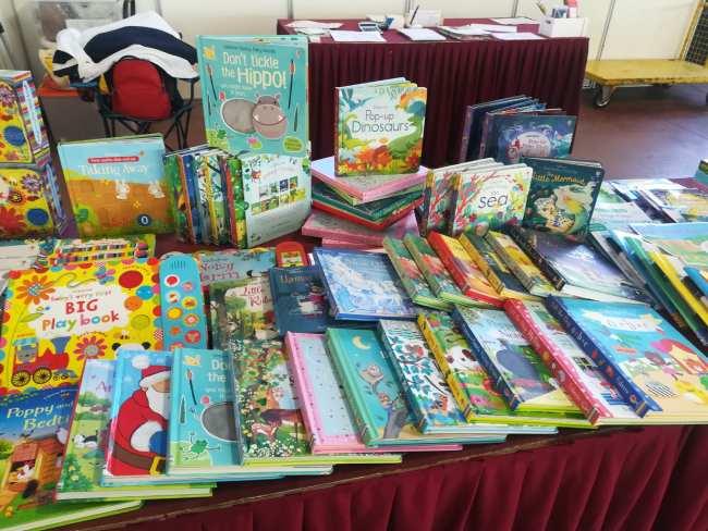 libri_in_inglese_bambini