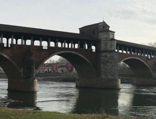 Pavia con i Bambini – Cosa vedere
