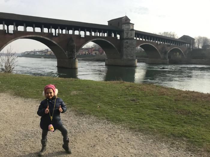 Pavia_con_bambini_ponte