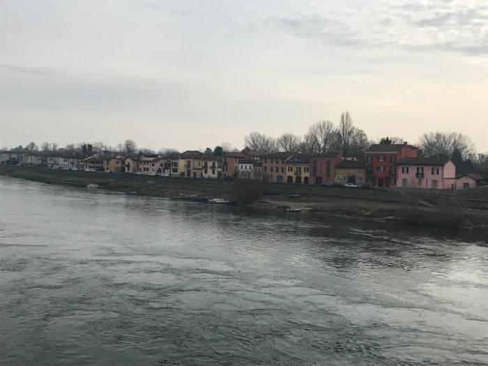 Pavia_con_bambini_ticino