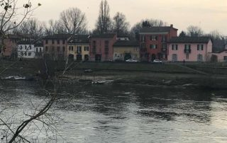 Pavia_con_bambini_borgo_ticino