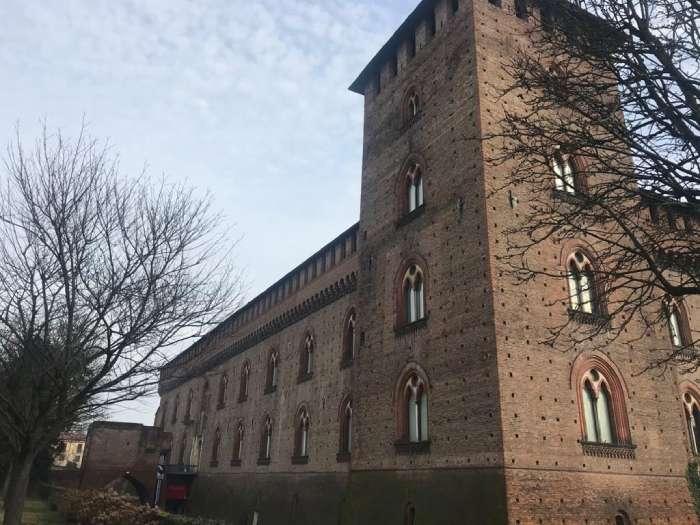 Pavia_con_bambini_castello