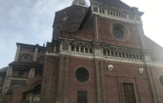 Pavia_con_bambini_duomo