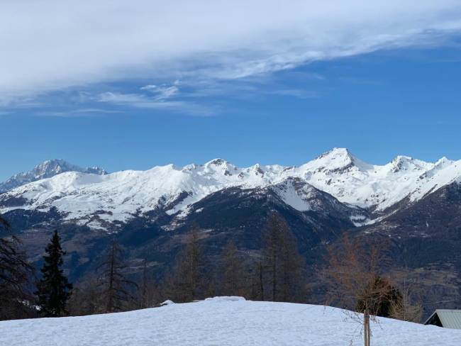 weekend_in_montagna_con_bambini