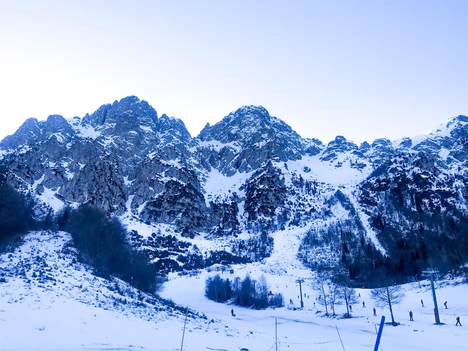 sciare_con_bambini_vicino_milano_zambla