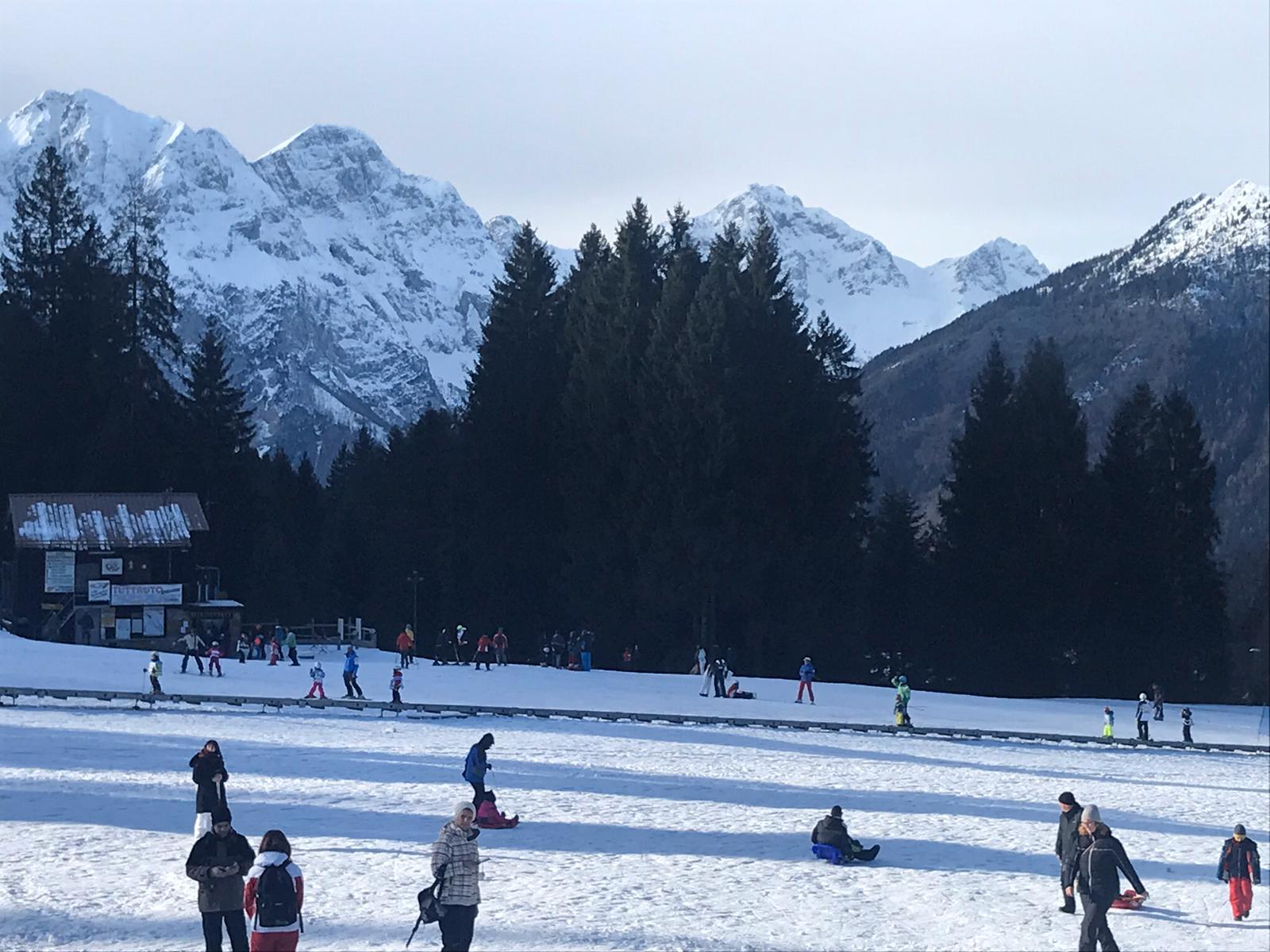 sciare_con_bambini_vicino_milano_3