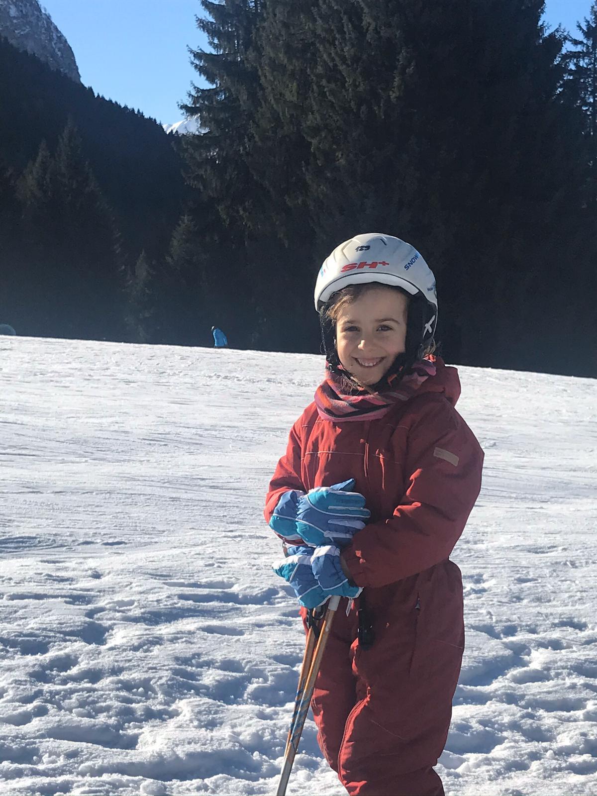 sciare_con_bambini_vicino_milano_gromo