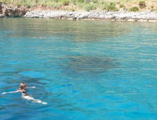 Vacanze in Sicilia con bambini – parte Ovest