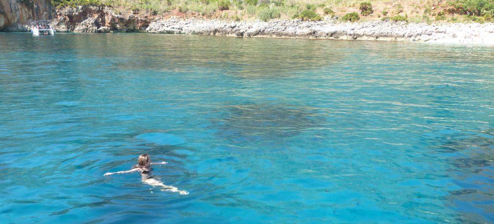 vacanze_in_sicilia_bambini