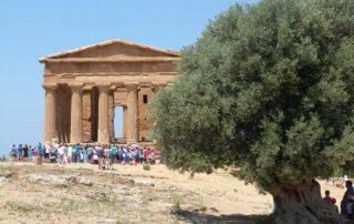 vacanze_in_sicilia_bambini_agrigento