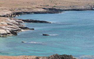 vacanze_in_sicilia_bambini_san_vito