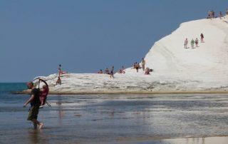 vacanze_in_sicilia_bambini_scala_dei_turchi_2