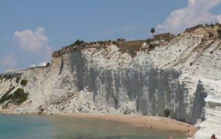 vacanze_in_sicilia_bambini_scala_dei_turchi_3
