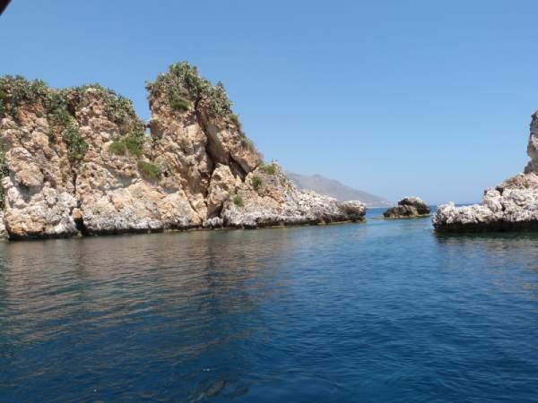 vacanze_in_sicilia_bambini_scopello