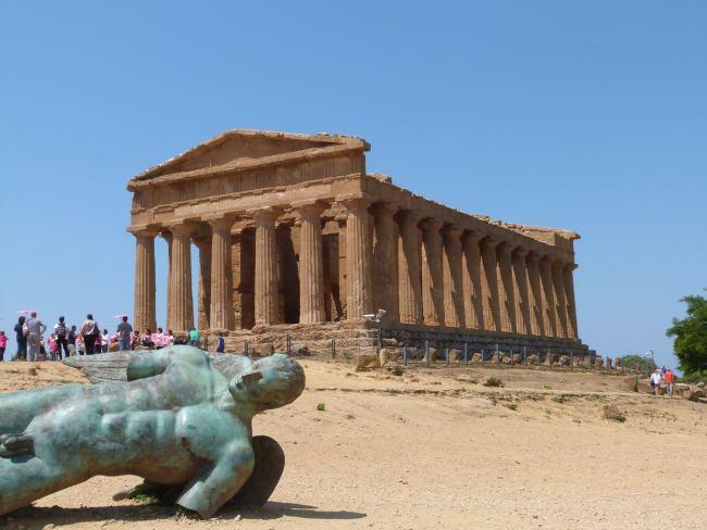 vacanze_in_sicilia_bambini_valle_templi