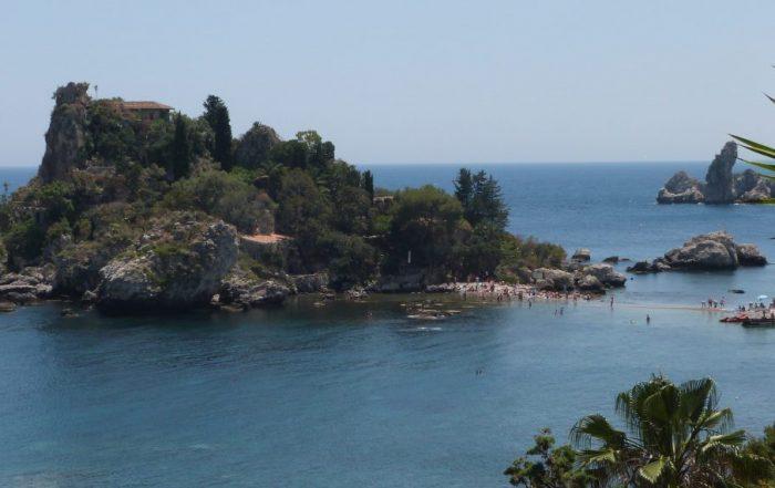 vacanze_sicilia_con_bambini