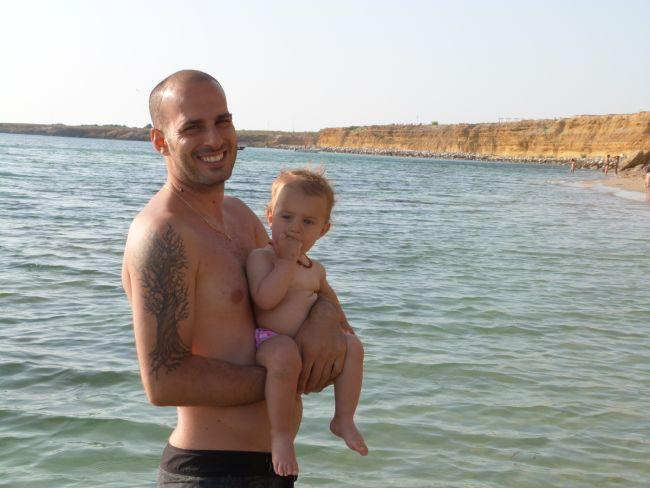 viaggio_sicilia_con_bambini_palermo_mare