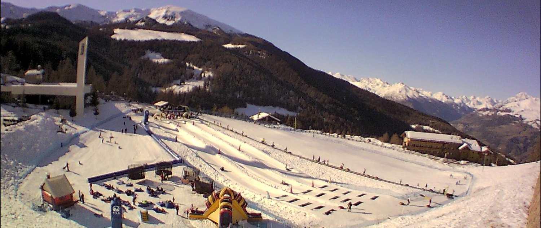 weekend_in_montagna_con_bambini_pila