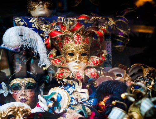Carnevale 2020: gli eventi in Lombardia