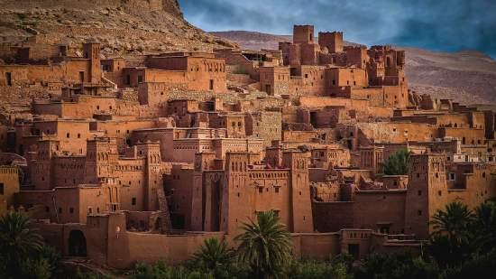 il trono di spade_ marocco