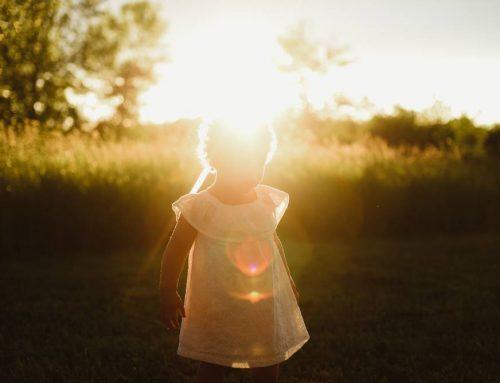 Giochi di Luce per Bambini