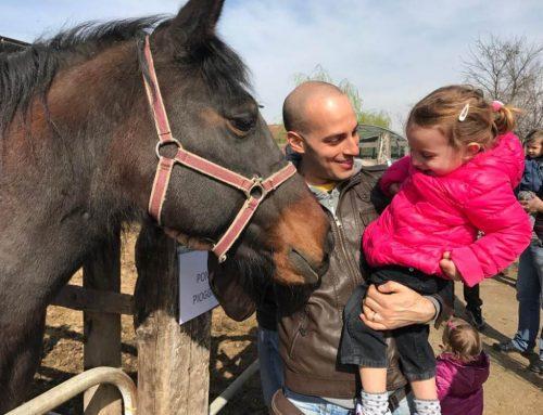 10 fattorie didattiche in Lombardia