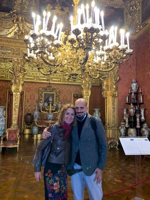 torino_con bambini palazzo reale