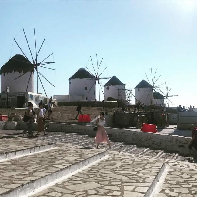 crociera_mulini_mikonos