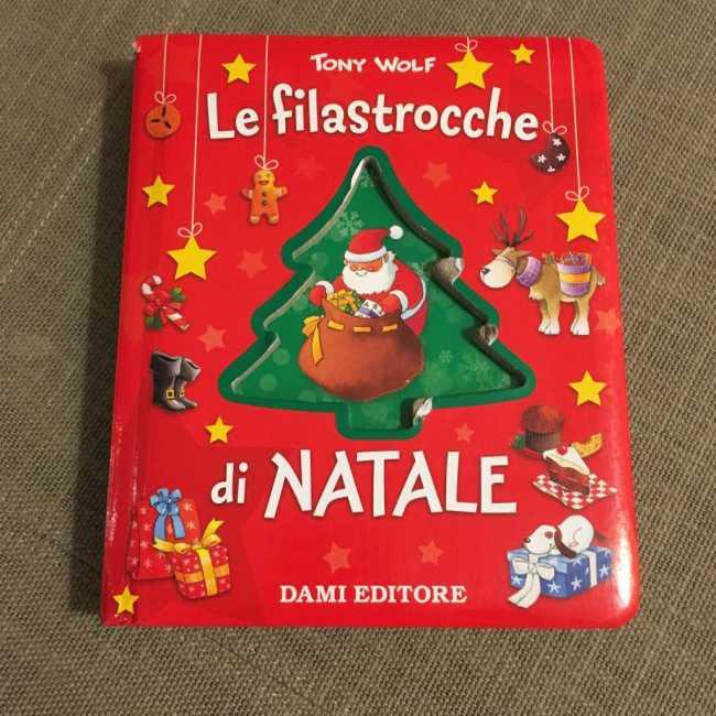 libri_di_natale_filastrocche