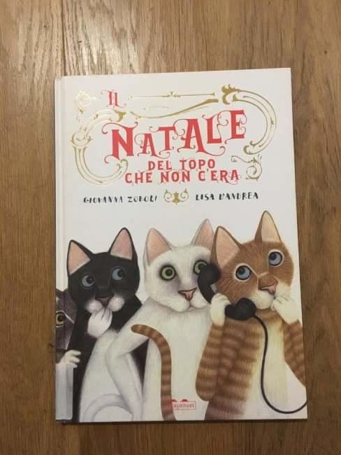 libri_di_natale