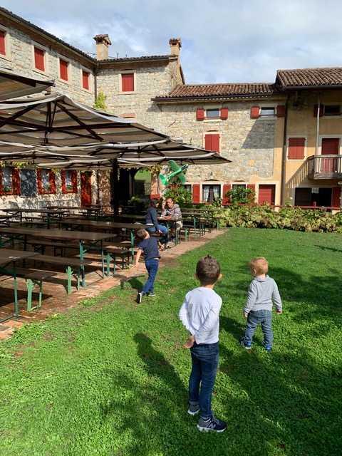 ristoranti_bambini_treviso