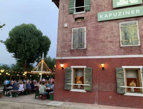 Ristoranti per bambini a Treviso e provincia