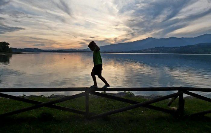 lago_di_pusiano