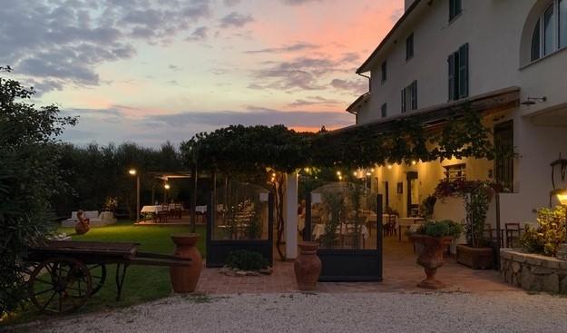 ristoranti_isola_d_elba