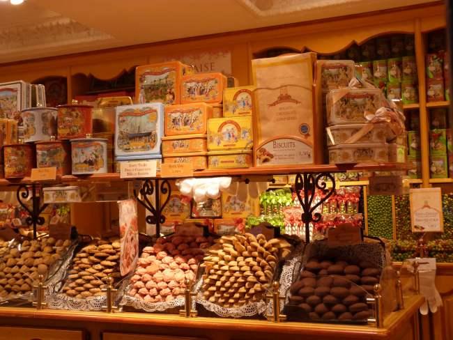 Saint_paul_de_vence_negozio