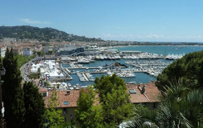 cannes_panorama