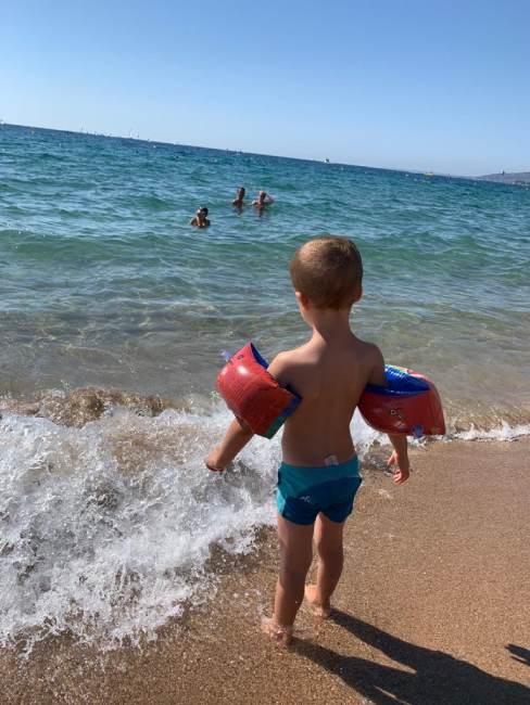 frejus_spiaggia