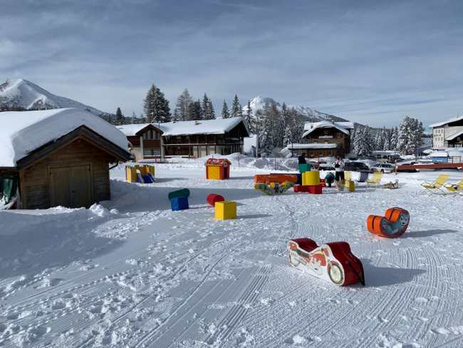 baby_snow_park_lavazè